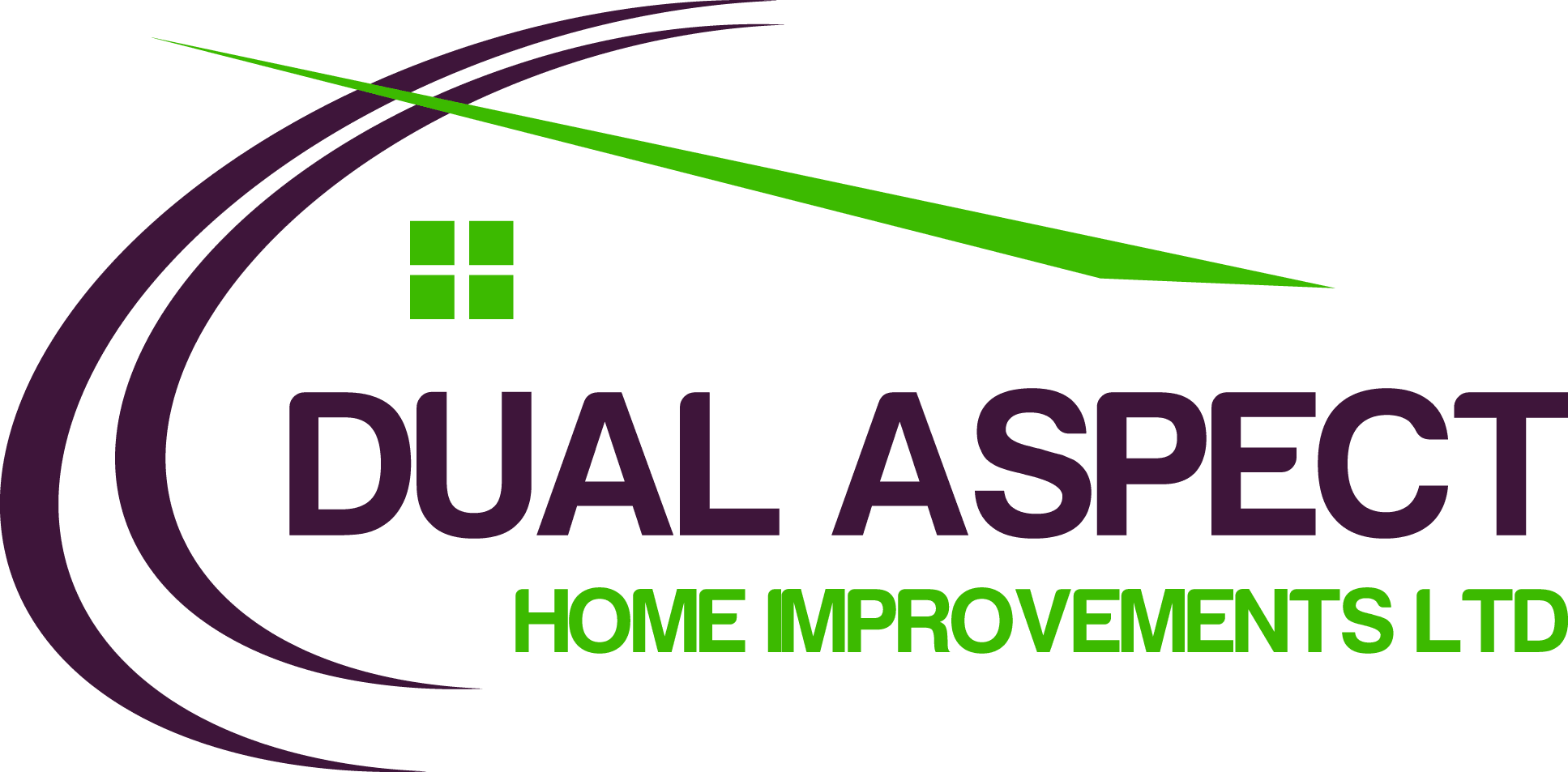 Dual Aspect Home Improvements Limited